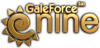 Galeforce Nine