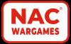 NAC Wargames