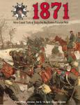 1871 Fast-play rules Franco-Prussian War
