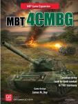 4CMBG: MBT Expansion #3