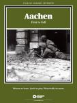 Aachen: First to Fall