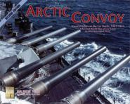 SWWaS: Arctic Convoy, 2nd Edition