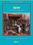 Acre: The Third Crusade (Folio)