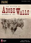 Battle of Adobe Walls