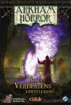 Arkham H.: Tor des Verderbens Erweiterung