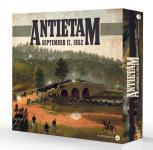 Antietam 1862