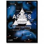 Ashes of Empire Deutsch