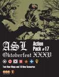 ASL Action Pack 17 - Oktoberfest XXXV