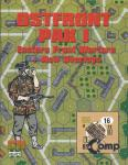 Ostfront Pack 1, ASL