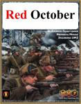 ASL Red October