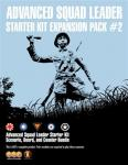 ASL Starter Kit Expansion Pack 2
