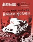 Against the Odds 31 Hungarian Nightmare