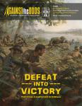 Against the Odds 36 Defeat into Victory
