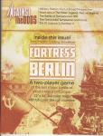 Against the Odds  8 Fortress Berlin