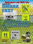 Omaha East ATS