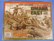 Omaha East+ West Monster, ATS