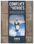 Conflict of Heroes: Awakening the Bear Solo Exp.