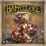 Battlelore 2. Edition DEUTSCH