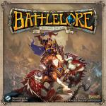 Battlelore  2nd Edition ENGLISH