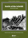 Battle of the Scheldt (Folio)