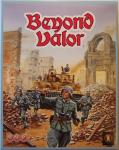ASL Beyond Valor, 3rd Edition