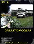BFP2 Operation Cobra
