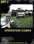 BFP2 Operation Cobra