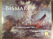 SWWaS: Bismarck, 1st Edition