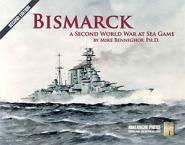 SWWaS: Bismarck, 2nd Edition