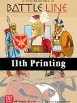 Battle Line, 11th Printing