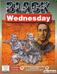 Black Wednesday (The Gamers TCS)