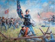 Gettysburg: Bloody Crossroads Day 1