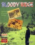 Bloody Ridge (The Gamers TCS)