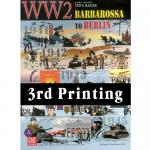 WW2: Barbarossa to Berlin, 3rd Printing