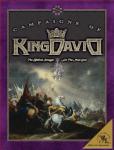 Campaigns of King David