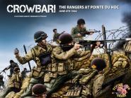 Crowbar Base Game