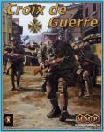 ASL Croix de Guerre Second Edition