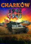 Charkow 1942-43