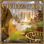 Civilization: Das Brettspiel DEUTSCH