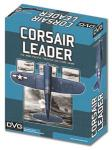 Corsair Leader,  Core Game