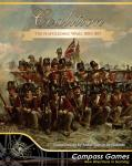 COALITION! The Napoleonic Wars, 1805-1815