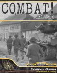 Combat! 2: From D-Day To V-E Day