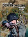 LnLT: Compendium Vol 1 - WWII Era