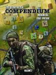 LnLT: Compendium Vol 2 - Modern Era