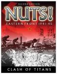 Clash of Titans: NUTS! Eastern Front