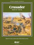 Crusader: Battle for Tobruk