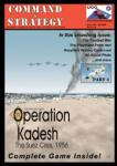 Command & Strategy 3 Kadesh