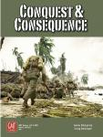 Conquest and Consequence