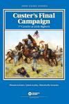 Custers Final Campaign (Mini)