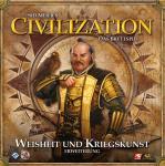 Civilization: Weisheit und Kriegskunst Erweiterung